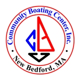 Community Boating