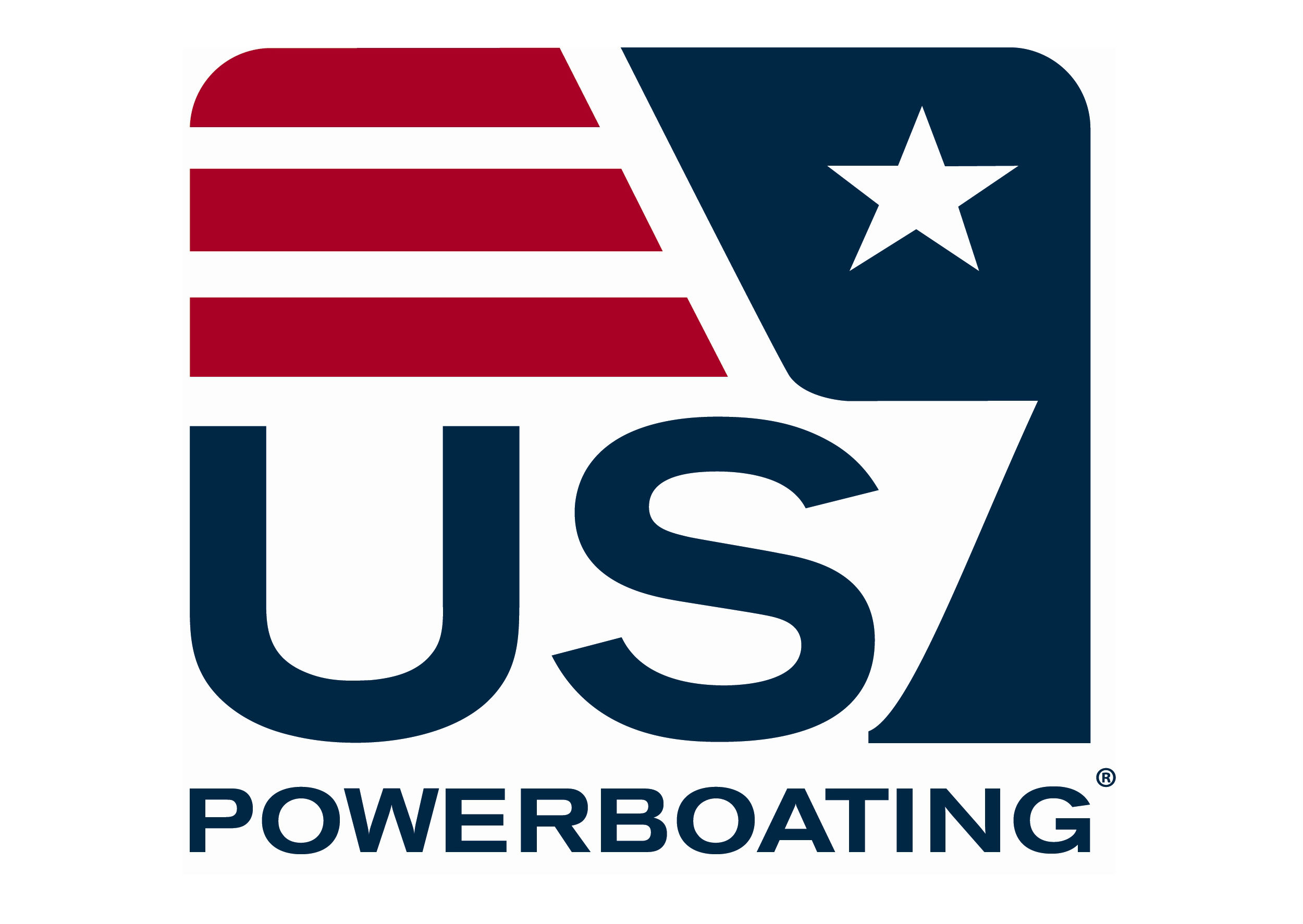 US Powerboating Courses