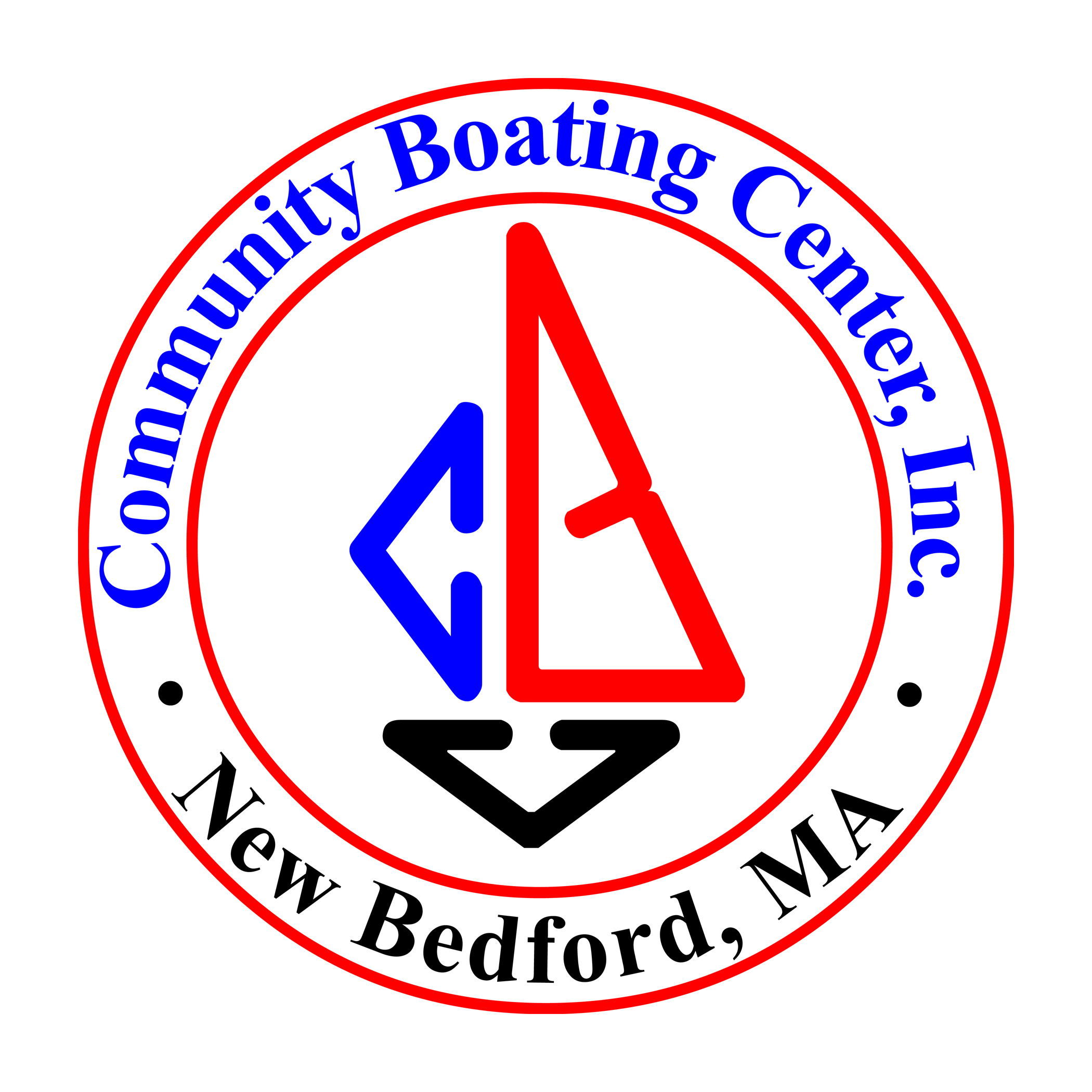 Community Boating Center, Inc.