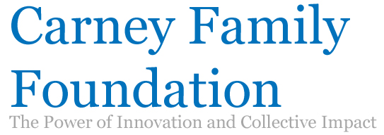 Carney Family Foundation