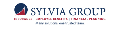 Sylvia Group