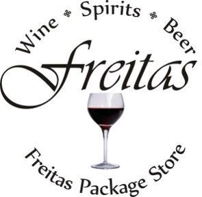 Freitas Package Store