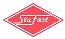 Standard Fastenings