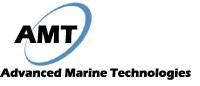 Advanced Marine Technologies