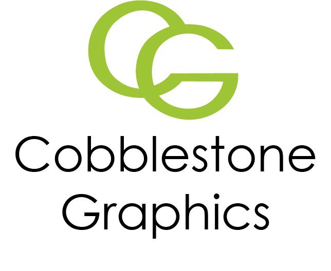 Cobblestone Graphics