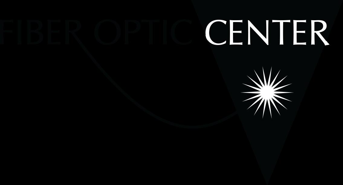 Fiber Optic Center