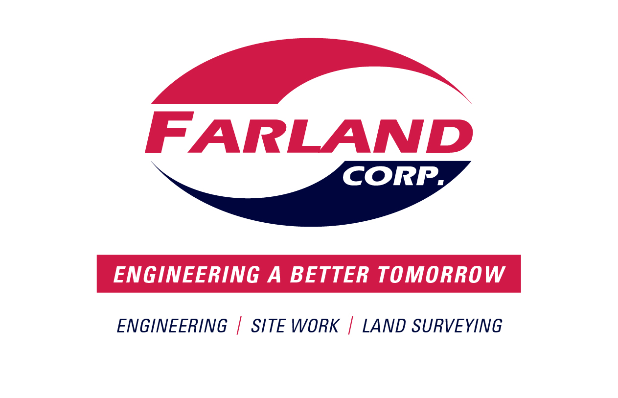 Farland Corp