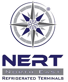 North East Refrigerated Terminal