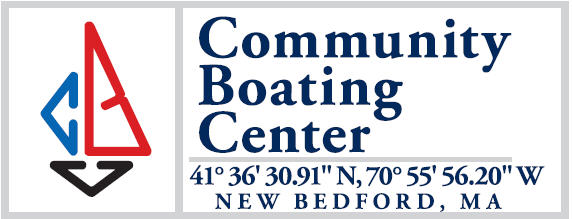 Community Boating Center, Inc.
