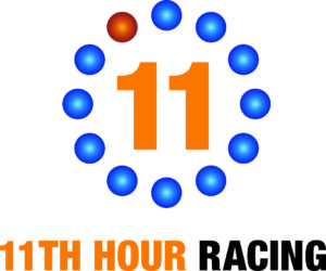 11th-hour-racing-logo