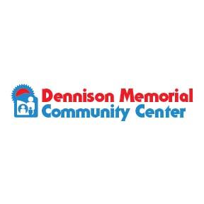 Dennison Logo 1 x 1