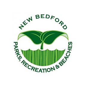 NB Parks and Rec Logo 1 x 1