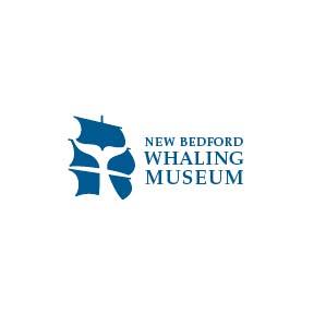 NB Whaling Museam Logo 1x1