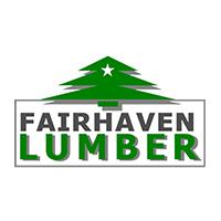 Fairhaven-Lumber-Logo