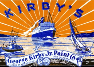 George_Kirby_Jr_Paint_Co_Logo2_grande