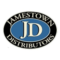 Jamestown-Logo