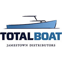 TotalBoat-Logo